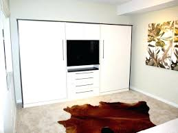 ikea space saving bedroom furniture. Fine Ikea Space Saving Furniture Ikea Bedroom  Amazing Photos Home  In