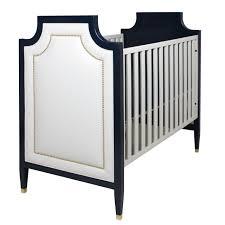 high end childrens furniture. Gramercycrib-navyandanticowhite-com-1280.jpg High End Childrens Furniture R