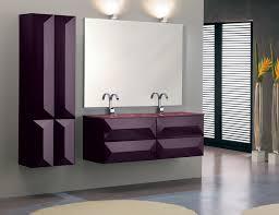 modular bathroom vanity design furniture infinity. Modular Bathroom Vanity Design Furniture Infinity D