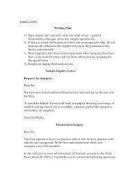 contoh complaint letter product administrative law judge contoh complaint letter product administrative law judge application