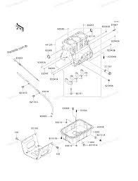Kawasaki mule 4010 trans wiring diagram solution 2012 kawasaki mule 4000 wiring diagram at nhrt