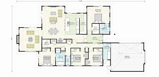 floor plan with perspective house fresh drawing floor plans with sketchup create a 3d floor plan