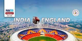 Mi vs dc, ipl 2020: 4th Test India Vs England Cricket Event Tickets Bookmyshow