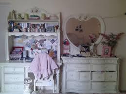 My Bedroom Decoration My Bedroom Tumblr