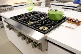viking gas cooktop freerollok info in cooktops decor 2 gas stove top viking i48 top