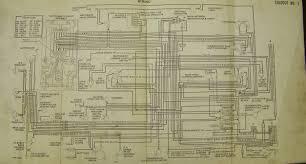 mf 65 wiring diagram wiring library ih 584 wiring diagram wiring diagram for you u2022 mf 65 wiring diagram ih