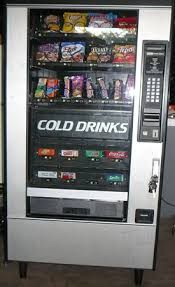 Coke Vending Machine Ebay Awesome Used Machines Advantage Vending Equipment