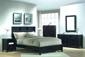 italian lacquer bedroom set – sslnow.info