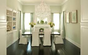 dining room pictures with chandeliers. dining room crystal chandelier improbable magnificent designs to adorn your design ideas 16 pictures with chandeliers