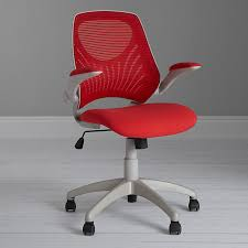 office chairs john lewis. new house by john lewis hinton office chair red unwanted chairs