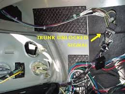 e36 trunk wiring diagram e36 image wiring diagram bmw e36 trunk wiring harness bmw discover your wiring diagram on e36 trunk wiring diagram