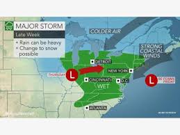 how does a nor easter form march to come in like a lion with noreaster ossining ny patch