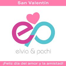 Elvia y Pachi - Posts   Facebook