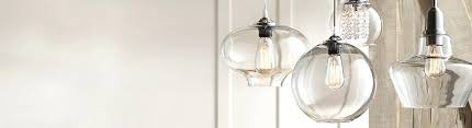ceiling light chandelier modern pendant lighting and classic pendants large small free on thousands of