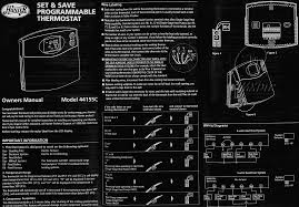 coleman evcon eb15a wiring diagram wiring diagrams solved i have a coleman evcon model number is fixya