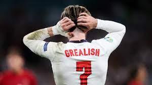 Manchester City want Jack Grealish ...