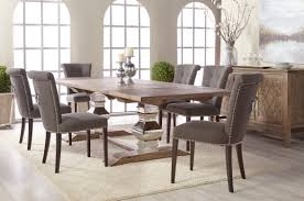 full size of chair luxe dining sepia setting oval p oak room chairs side wood with