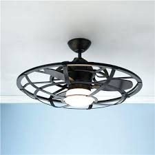 small outdoor ceiling fans to cozy small outdoor ceiling fan gallery home decorators collection small oscillating