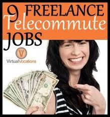 Telecommuter Jobs 65 Best Telecommuting Jobs Images On Pinterest Coding Jobs