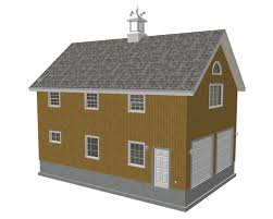 Apartments Mesmerizing Barn Designs Living Quarters Pole House besides High Resolution Pole Shed House Plans   Ideas for the House also Best 25  Metal building homes ideas on Pinterest   Metal homes also  also  furthermore 77 best Pole barn homes images on Pinterest   Pole barns in addition  furthermore 84 best Shop House Plans images on Pinterest   Cottage as well What Are Pole Barn Homes How Can I Build One  Pole Barn House besides No  the outside ain't log    but just wait until you see the as well Pole Barn House   High walls  Barn and House. on what are pole barn homes how can i build one style house plans