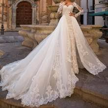 Compare Prices on Bridal+illusion+tulle- Online Shopping/Buy Low ...