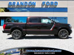 2018 ford lariat. wonderful lariat 2018 ford f150 lariat tampa fl  throughout ford lariat
