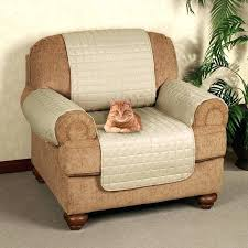 slipper chair ikea living room chair covers with awesome armless accent for stylish chairs slipcover slipper slipper chair
