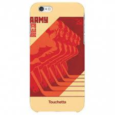 Купить <b>Чехлы для iPhone 6</b>/6s в официальном интернет ...