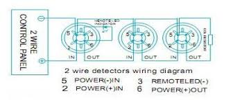 china 2 wire conventional optical smoke detector for fire alarm smoke detector with relay base at Conventional Smoke Detector Wiring Diagram