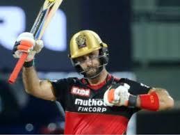 रॉयल चैलेंजर्स बैंगलोर ने सनराइजर्स हैदराबाद को हरा दिया है। बैंगलोर ने. S8n9nnp0jqzidm