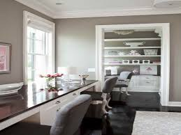 home office wall decor ideas. Plain Ideas Home Office Wall Decor Ideas Awesome Beautiful Stylish  For Hall In