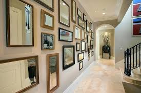Fabulous design mirrored Mirrored Furniture Mirrored Wall Frames View In Gallery Rectangular Mirror Frames Make Fabulous Display Design Limited Centralazdining Mirrored Wall Frames View In Gallery Rectangular Mirror Frames Make