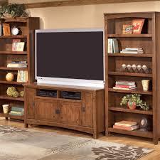 Ashley Furniture Edwardsville Il Fresh 83 Best Trend Built In