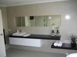 bathrooms designs ideas. Bathroom Design Ideas By Designer Living Kitchens Bathrooms Designs