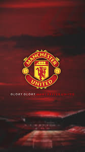 1080x1920 manchester united third kit 1999 iphone 5 5s 6 wallpaper