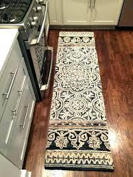 custom jute rug target custom braided jute rug