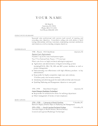 Sale Objectives Examples Resume Sample Objectives Objective Resume