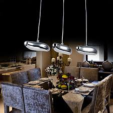 high end creative fruit pendant lights led modern contemporary living room bedroom dining room kitchen lamps 3544687 2019 147 89