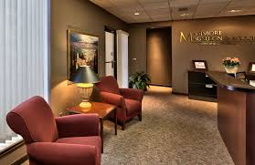 law office designs. Unique Designs Accounting Office Design Concepts  For Law Designs
