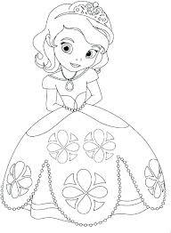 Disney Princess Colouring Pages Rapunzel Coloring Pages Princess