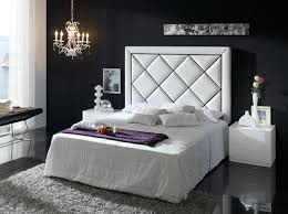 Modern Headboards Options to Increase Practicality of Your Bed -  furnitureanddecors.com/decor