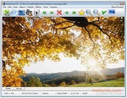 Photomania 6.73 Deluxe - Download für PC Kostenlos