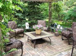 patio furniture for small spaces. chic outdoor patio ideas for small spaces furniture rieschel