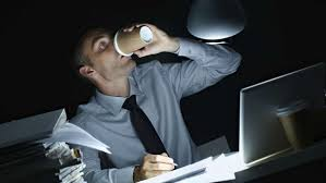 signs of an unhealthy workaholic accountingweb are you a workaholic or a dedicated professional
