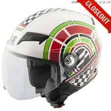 offering s sd and strength ss650 sd society helmet t435