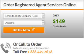 CorpNet Registered Agent Review: Is It Right For You? (Pros, Cons & More)