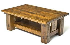 rustic coffee table plans coffee table plans coffee table plans new wonderful barn wood coffee table