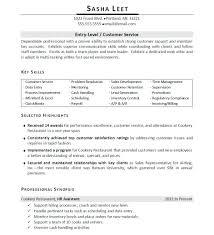 cover letter customer service skills for resume examples skills cover letter customer service resume sample skills sle customer services and s development key sles advanced
