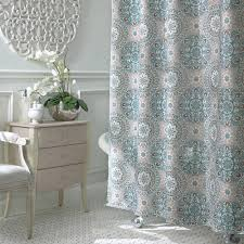 fabric shower curtain liner gray unique shower pale white curtain mirror in grey bathroom olive wstriped