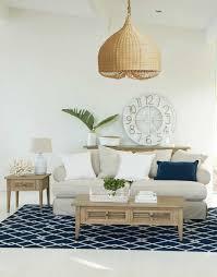 oz furniture design. Furniture Oz Design A
